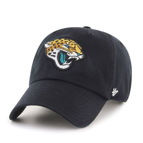 '47 Kids' Jacksonville Jaguars Clean Up Cap