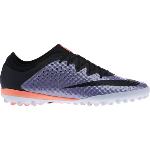 Nike Men's MercurialX Finale Soccer Shoes