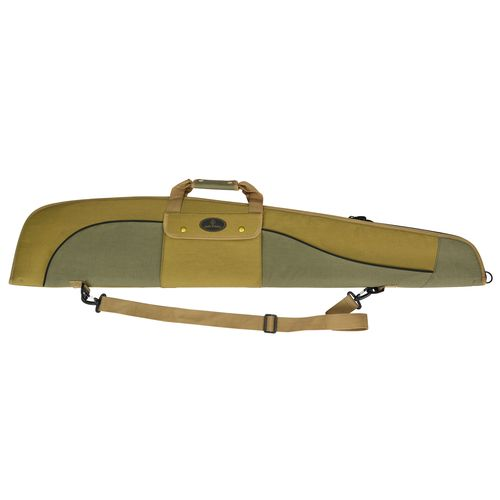 "Game Winner® 48"" Deluxe Rifle Case"