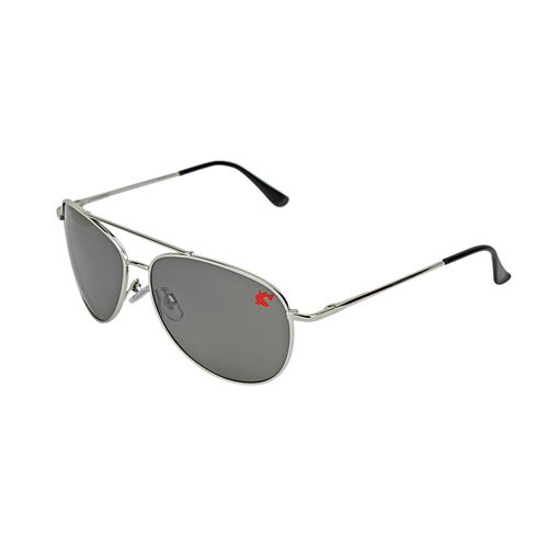 AES Optics CCA Aviator Sunglasses