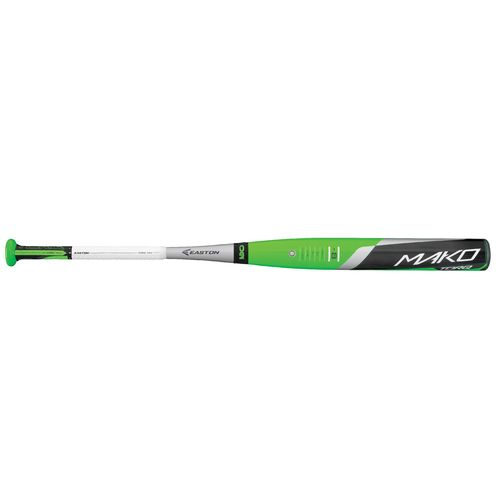 EASTON Women's MAKO TORQ Composite Fast-Pitch Softball Bat -8