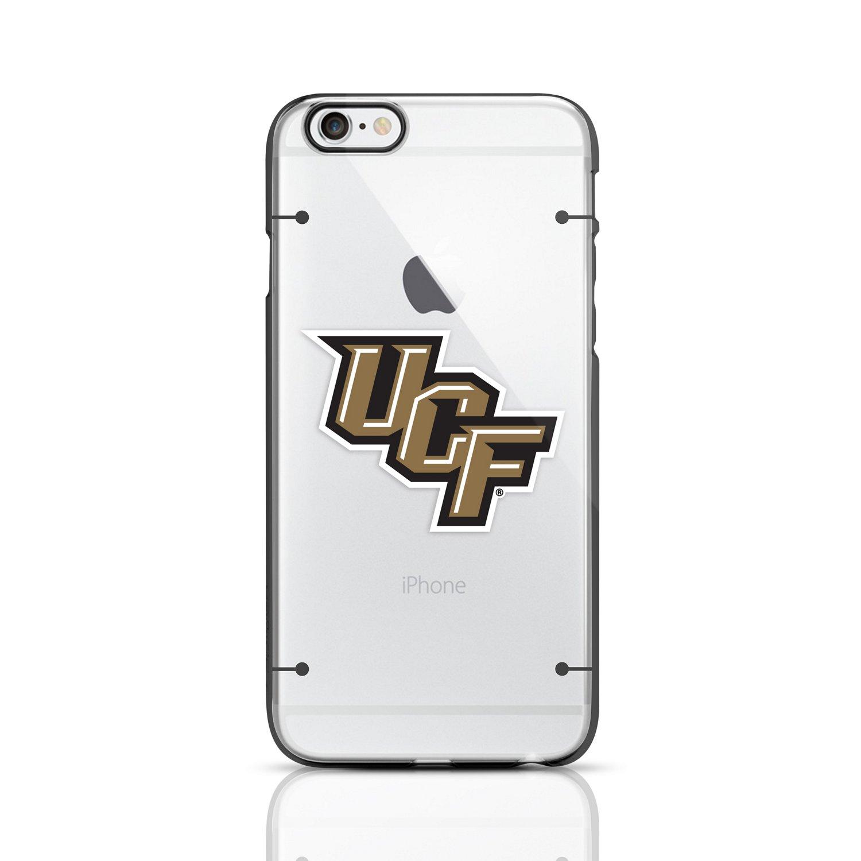 Mizco University of Central Florida Ice iPhone® 6