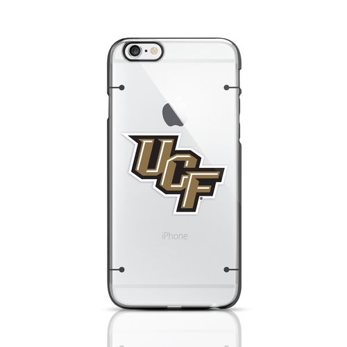 Mizco University of Central Florida Ice iPhone® 6 Case