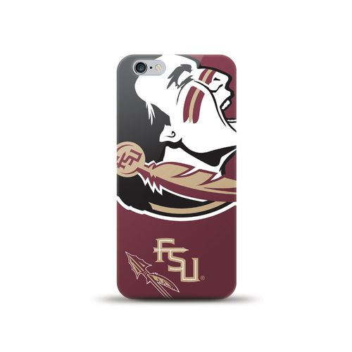 Mizco Florida State University Big Logo iPhone® 6 Case