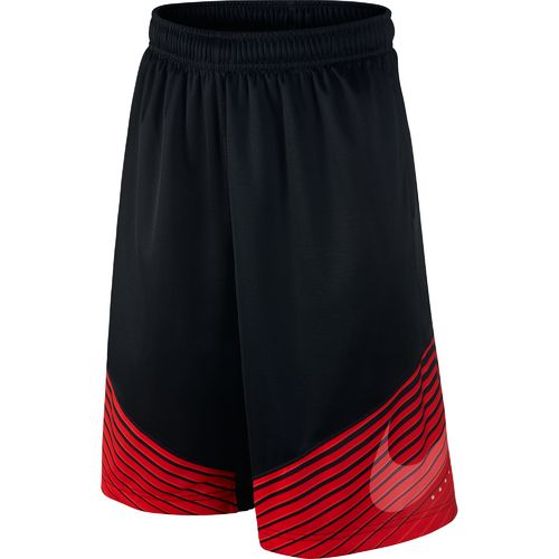 Nike Boys' Elite Reveal Basketball Short