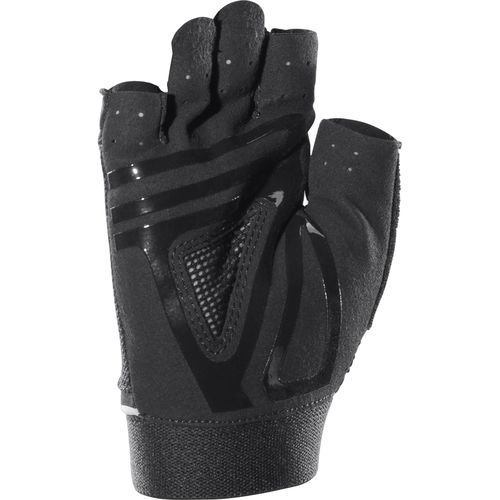 Display product reviews for Under Armour Women's Flux Gloves