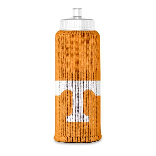 Game Day Outfitters® University of Tennessee Cover-All® Beverage Cooler