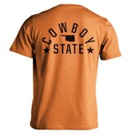 Oklahoma St. Women's Apparel
