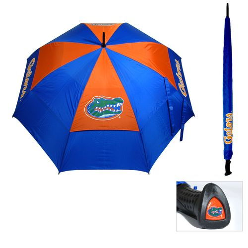 Team Golf Adults' University of Florida Umbrella