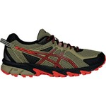 ASICS® Men's GEL-Sonoma™ 2 Trail Running Shoes