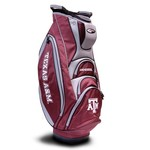 Team Golf Texas A&M University Victory Cart Golf Bag - view number 1