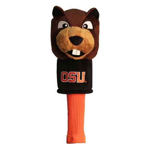 Team Golf Oregon State University Mascot Head Cover - view number 1