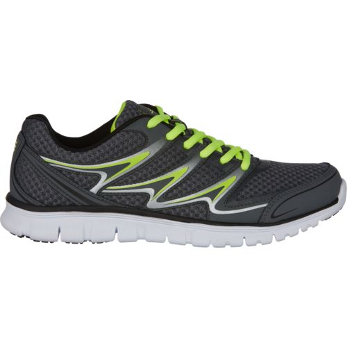 BCG™ Men's Seismic 2 Shoes