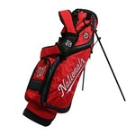 Team Golf Washington Nationals Nassau Golf Stand Bag - view number 1