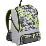 Boombah Bat Pack - view number 1