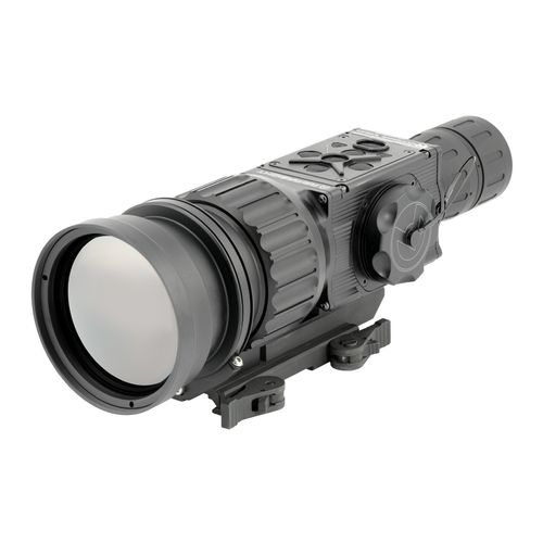 Armasight Apollo-Pro LR 640 100mm (30hz) Clip-On Thermal Imaging System - view number 1