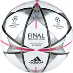 adidas Finale Milano Top Training Soccer Ball