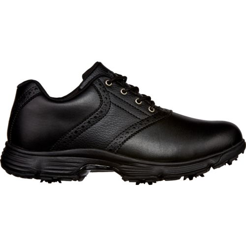 newest 0927c ee0bb Mens Golf Shoes  Golf Shoes For Men, Mens Golf Cleats  Acade