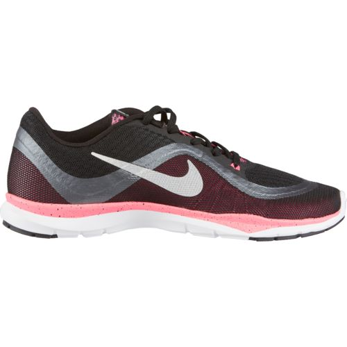 Nike™ Women's Flex Trainer 6 BTS Training Shoes