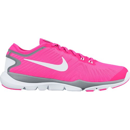 Nike™ Women's Flex Supreme Training Shoes