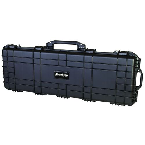 Flambeau HD Series Large Case