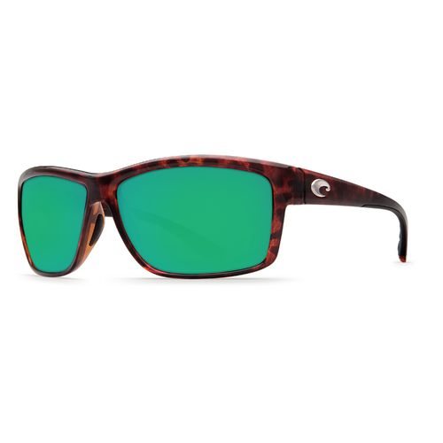 Costa del mar adults 39 mag bay fishing sunglasses academy for Costa fishing glasses