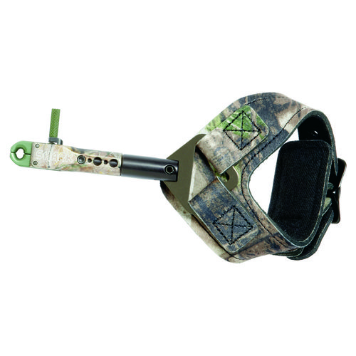 Scott Archery Shark Dual-Caliper Release
