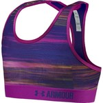 Under Armour™ Girls' Novelty Armour® Bra
