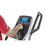 FreeMotion Fitness 645 Elliptical - view number 2