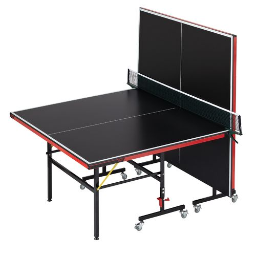 GLD Arlington Indoor Table Tennis Table - view number 3
