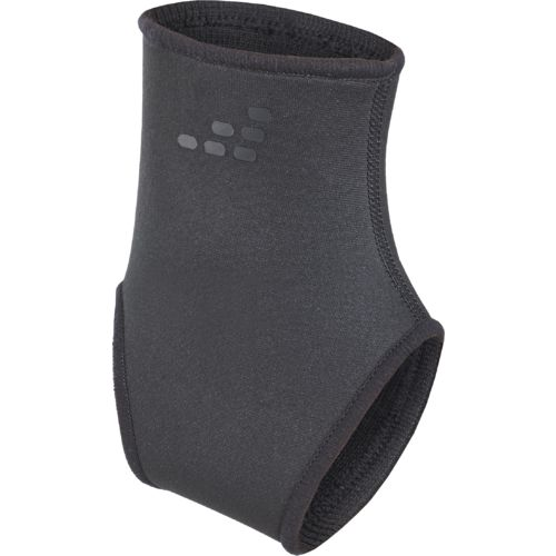 BCG™ Neoprene Ankle Support