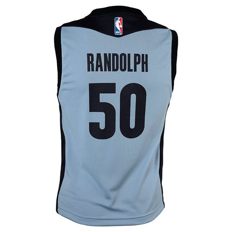 NBA Boys' Memphis Grizzlies Zach Randolph Jersey