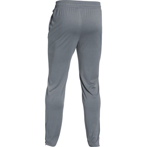 Under Armour Men's UA Tech Pant - view number 2