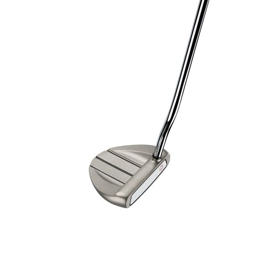 Odyssey White Hot Pro Putter (Blemished) - view number 5