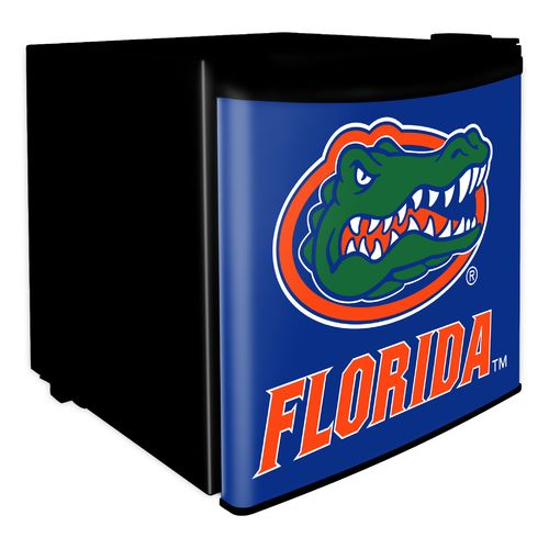 Boelter Brands University of Florida 1.7 cu. ft. Dorm Room Refrigerator