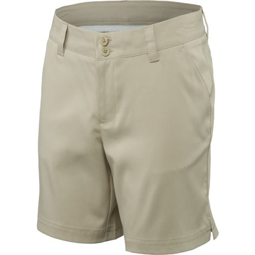 BCG™ Women's Club Sport Short