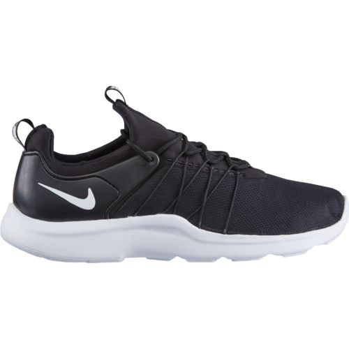 Nike Men's Darwin Shoes - view number ...