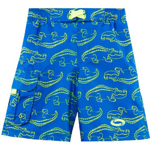O'Rageous Boys' Swimwear