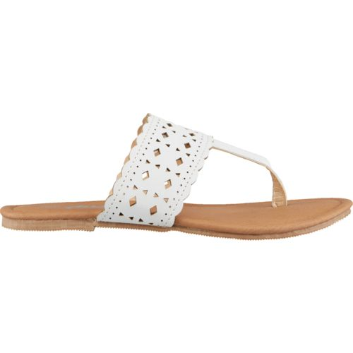 Austin Trading Co.™ Girls' Gwynn Sandals
