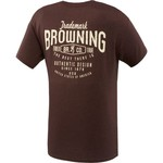 Browning Men's Trademark T-shirt
