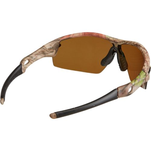 Oakley Radar Pitch® Polarized Sunglasses - view number 2