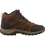 Merrell® Men's Phoenix Ventilated Hiking Shoes