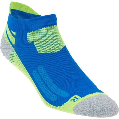 ASICS® Adults' Nimbus® Single Tab Performance Socks