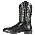 Ariat Men's Heritage Stockman Western Boots - view number 1