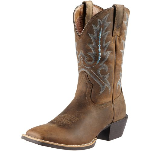 Ariat Men's Sport Outfitter Boots - view number 2