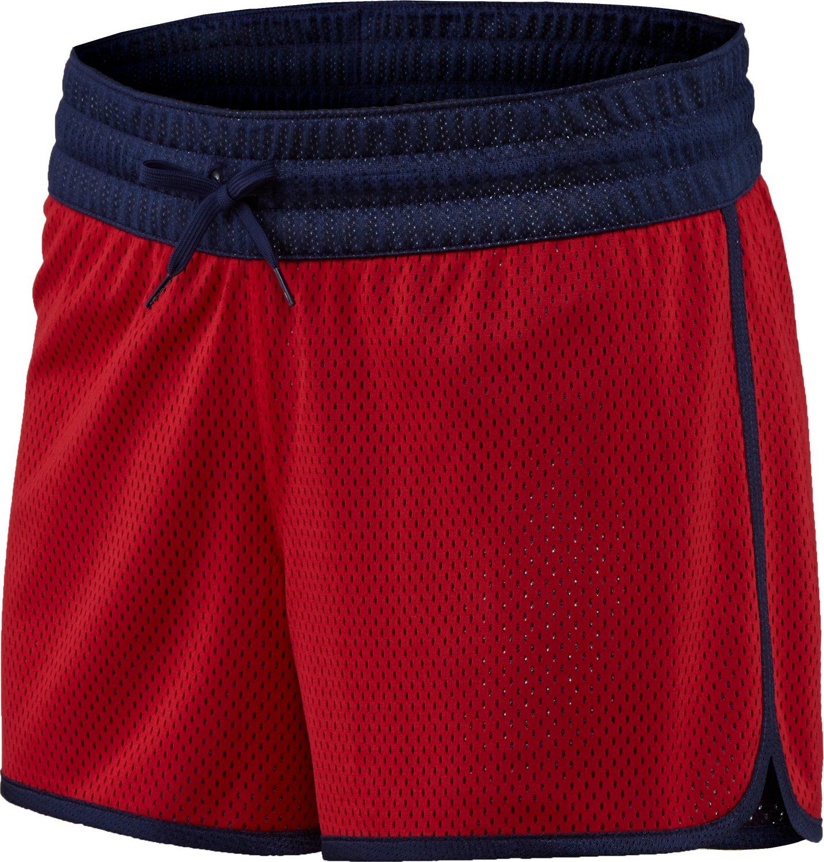 BCG™ Juniors' Basketball Reversible Short