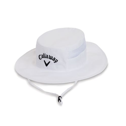 Callaway Adults' Sun Hat