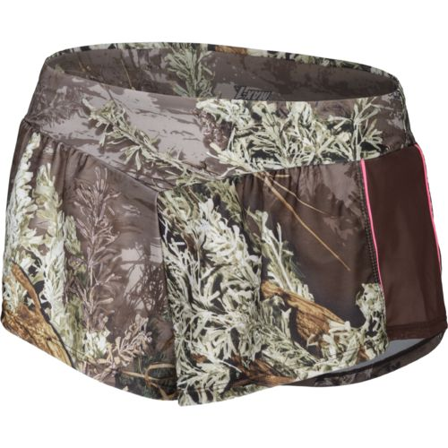 Realtree Juniors' Max-1® Cover-Up Short