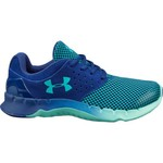 Under Armour® Kids' Flow Running Shoes