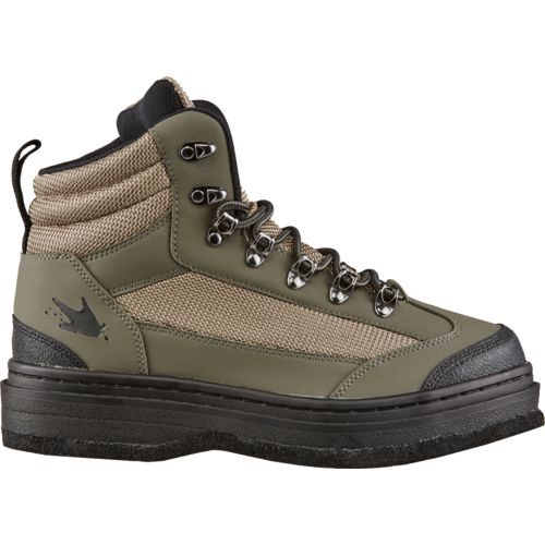 frogg toggs Men's Hellbender FL Wading Shoes